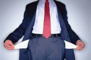 Банкротство физических лиц или как уйти от выплаты кредитов, Энциклопедия банкротства