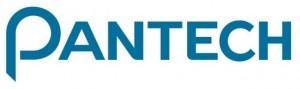 Банкротство Pantech