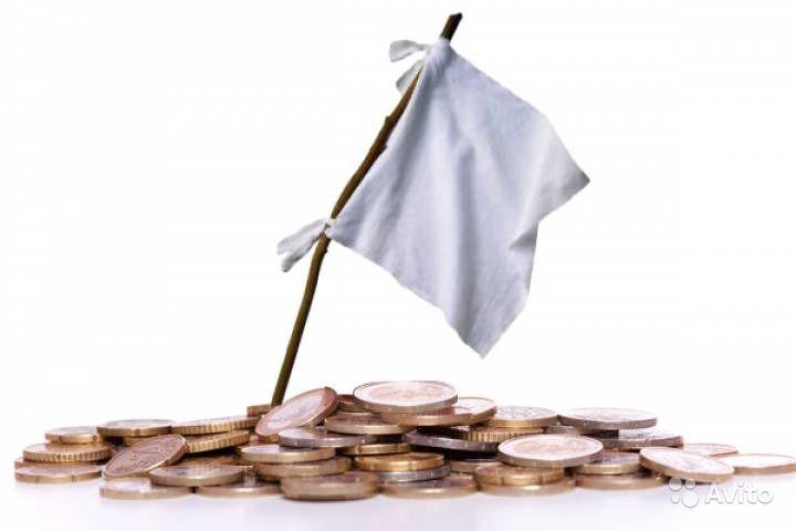 Банкротство физ лиц какие последствия