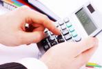 Стадия банкротства: реструктуризация долга