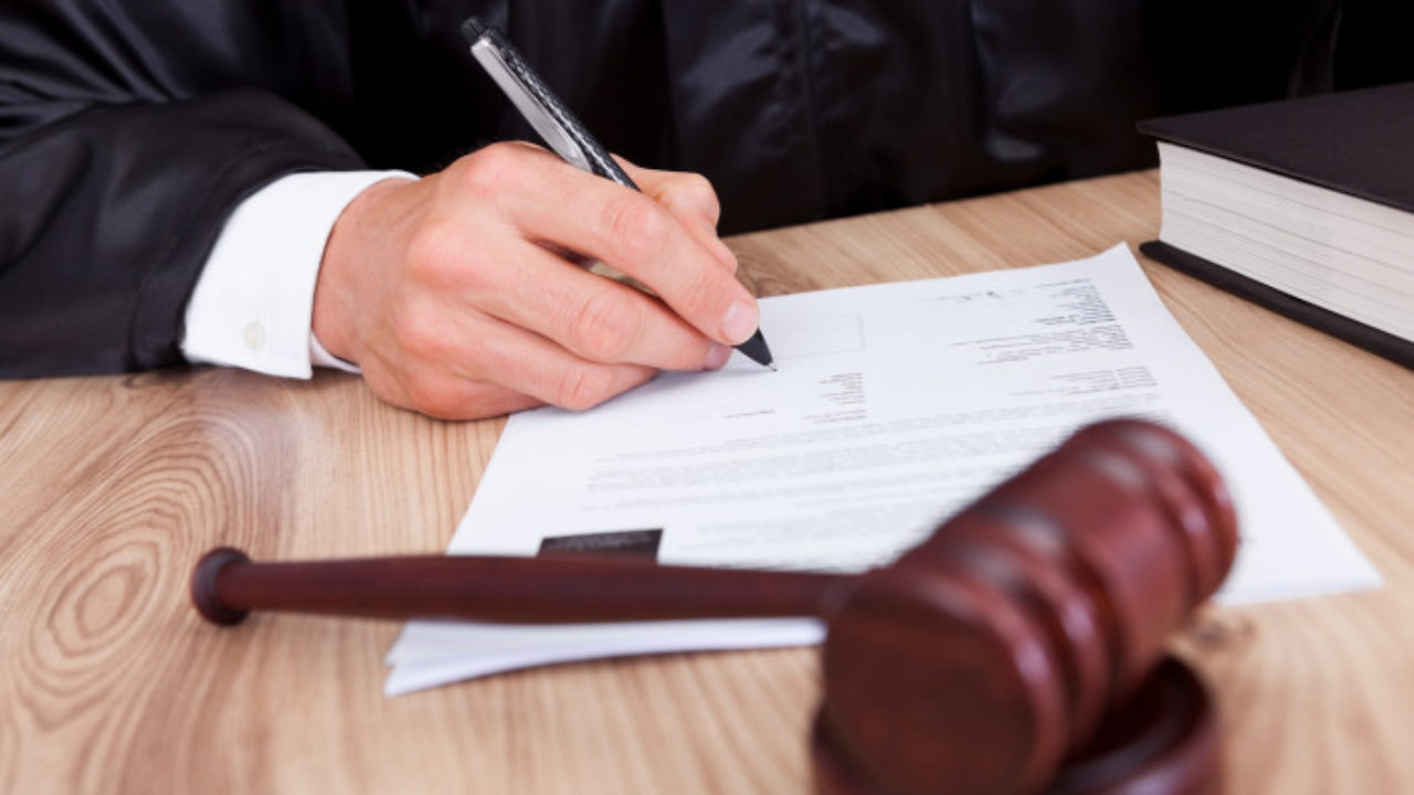 уголовная ответственность за банкротство