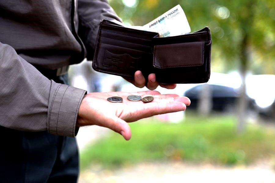 Дела о банкротстве