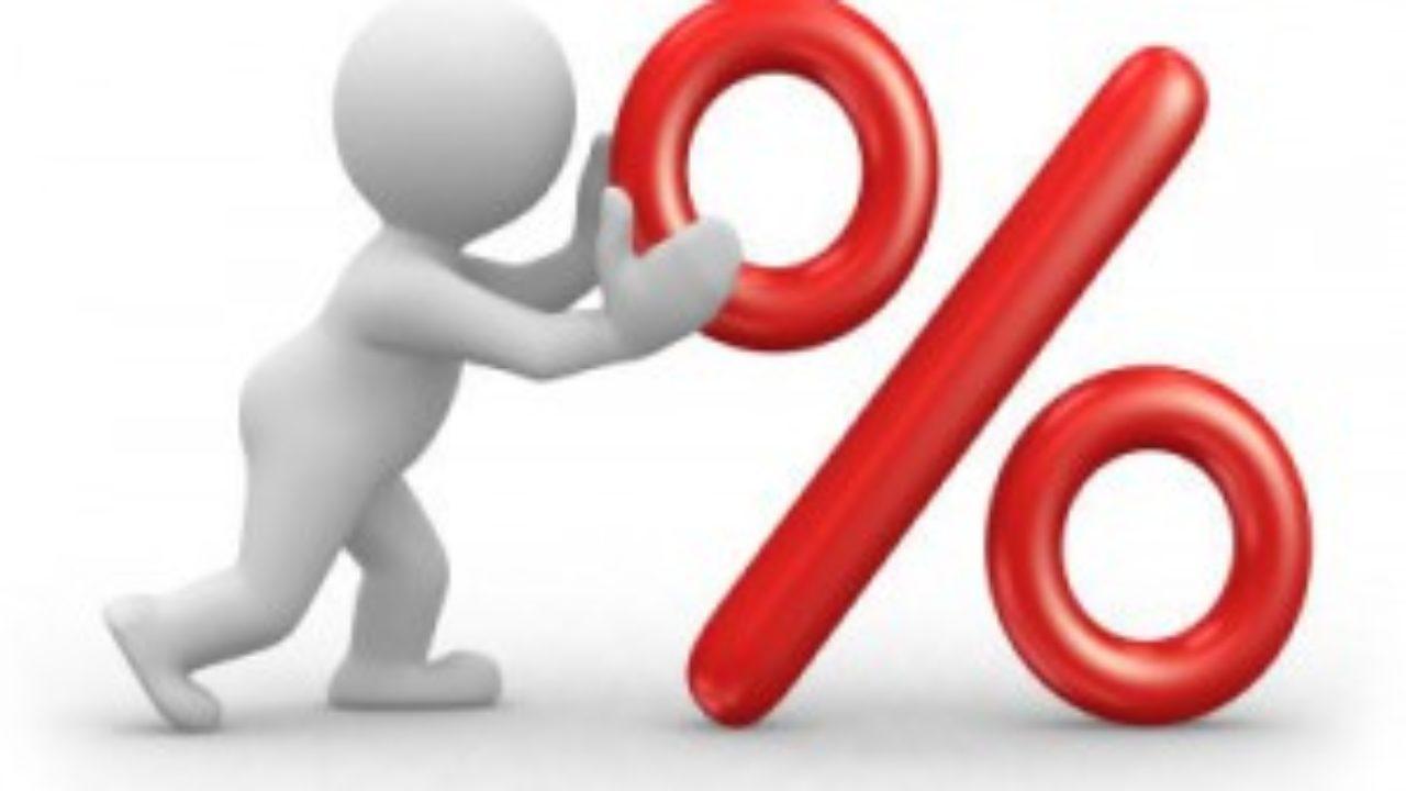 Кредит в сбербанке под залог недвижимости условия в 2020 отзывы